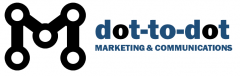 Digital Marketing for small businesses in the Cheshire and South Manchester area